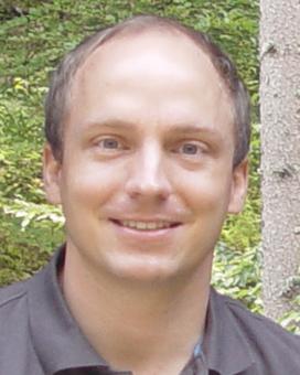 Josef Kowal