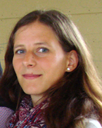 Nicole Linder