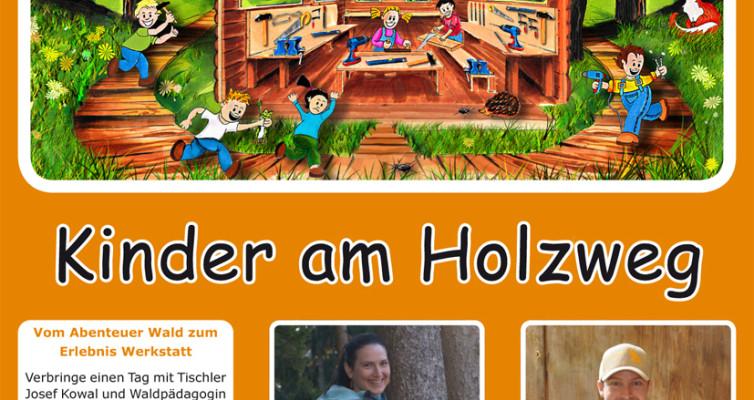 170618_Kinder-am-Holzweg_online