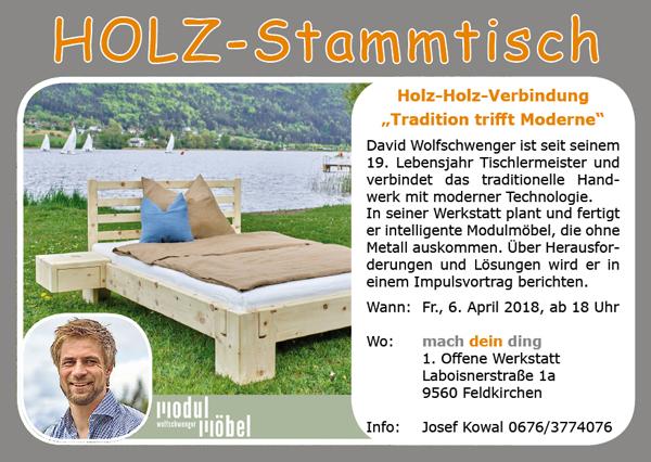180321_HOLZ-Stammtisch_1_Postkarte_A6_mc